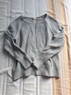 Sweater size xs