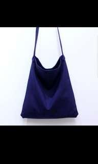 Korean tote bag 4