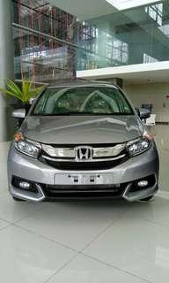 ⭐Promo Honda Mobilio⭐