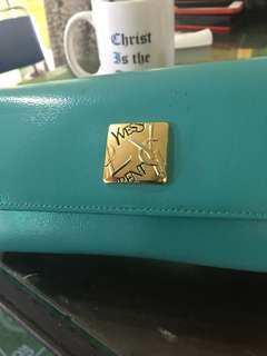 Authentic ysl and givenchy