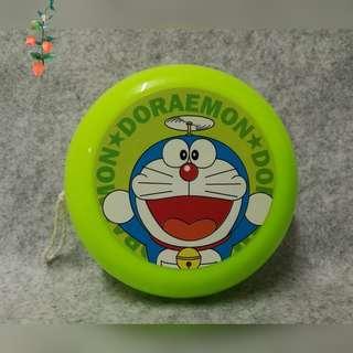Doraemon Yoyo