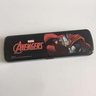 Pencil Case - Thor