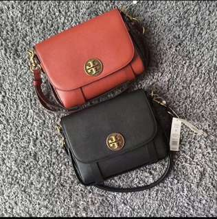Original Tory Burch Alastair Bag