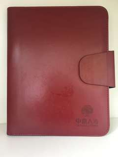Good quality binder organizer