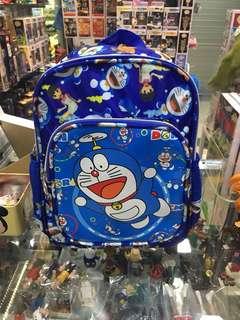 Doraemon Kid Bag