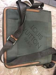 LV側背包(A貨)