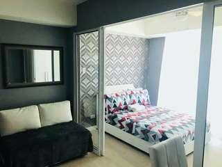 Azure 1 bedroom