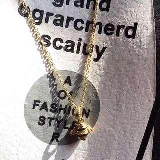 🚚 Pandora shine Bee~ Mother's day gift