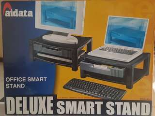Deluxe Smart Stand
