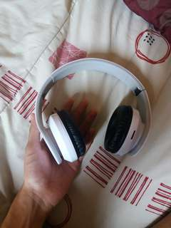 headphone Bluetooth murah