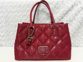 Guess Handbag preloved