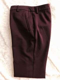 Forever21 trouser