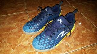 Specs Metasala Knight IN