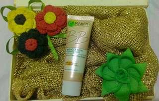 Garnier BB Miracle Skin Perfector