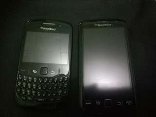Dijual hp blackberry murah