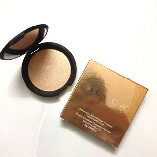 [INC POSTAGE] Becca Shimmering Skin Perfector Champagne Pop