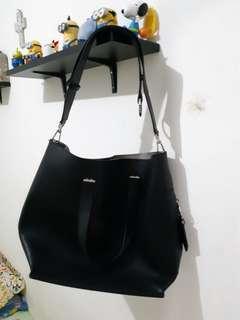CK2-50780306, Black, size L