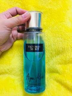 Victoria Secret (Aqua Kiss)