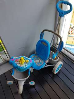 Kids /Children Tricycle