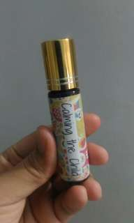 10ml Plant Therapy Roll on blend