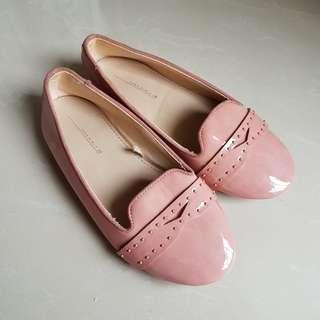 Sepatu anak ZARA GIRLS