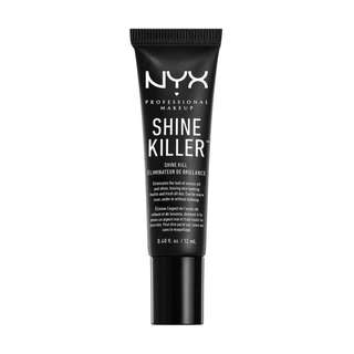 NYX Travel Size Primer 12ml