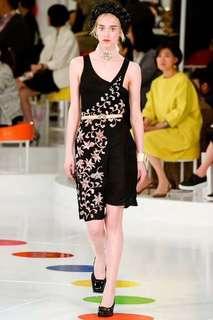 Chanel top韓國系列上衣