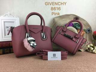Givenchy Set 2in1