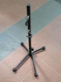 Bicycle Stand for Brompton