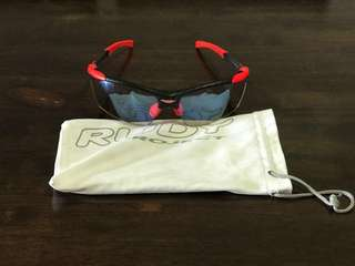 Rudy Project Proflow ImpactX Photochromic