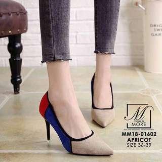 Style brandname Stilettos
