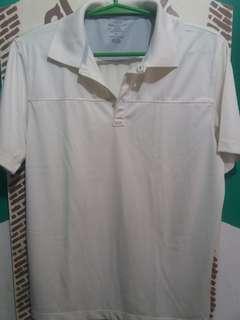 Vanheusen polo shirt