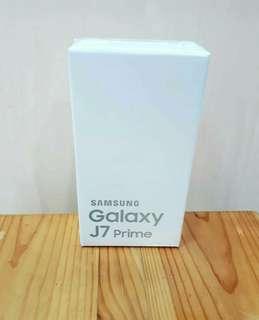 Samsung J7 Prime Bisa Kredit Cicilan Murah