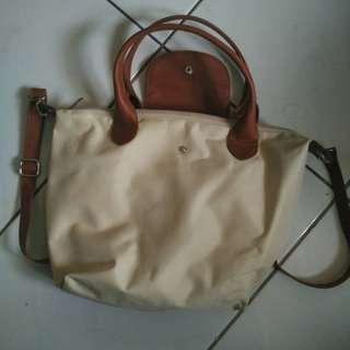 Sling Bag #PST18