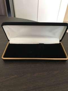 Velvet Box (For Watch, Pen & Accessory