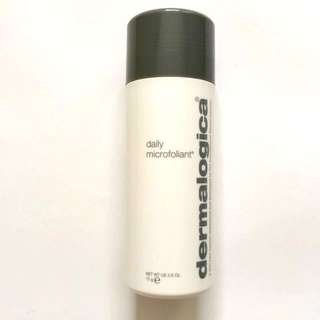 Dermalogica Daily Microfoliant - Face Skin Exfoliating Powder