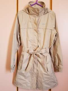 "英國品牌 ""Gelert Fairlight Jacket Ladies"""