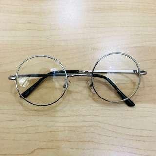Korea Spectacles