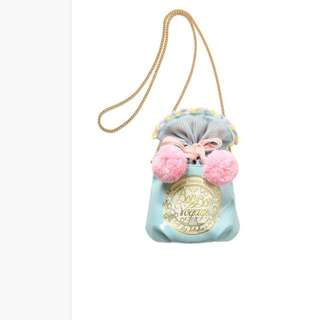 Bucket Bag Japan Limited Edition