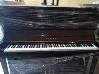 Kawai piano for sale
