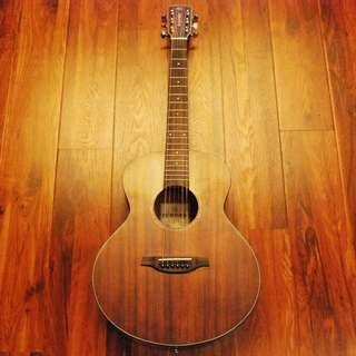 Sunstorm RM-20M Acoustic Guitar GS Mini size [Clearance May 2018]