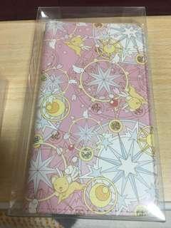 日本 小櫻 smartphone case