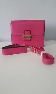 Korean Fashion Handbag
