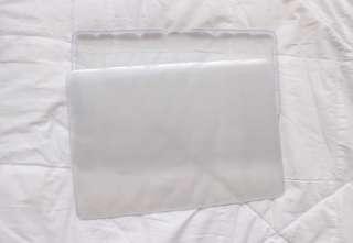 "MacBook Pro ""15 Case"
