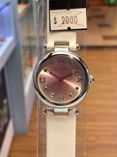 🈹MARC BY MARC JACOBS MJ1407