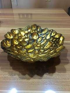Antik Bowl