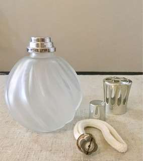 Lampe Berger Essential Oil Lamp
