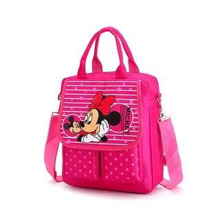 Little Kids Tuition Bag -8R1