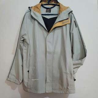 Jacket Reebok Ori