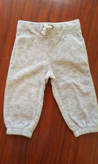 Carter Jog Pants